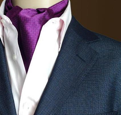 Black Clip On Tie Security Tie Doorman Steward Funeral Tie Black 100/% Polyester