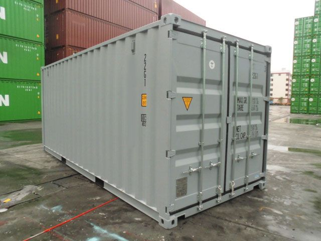 Buy Rent Shipping Containers Oakland Ca Bay Area Conex Rentals Container Prices Outside Storage Containers Storage Containers