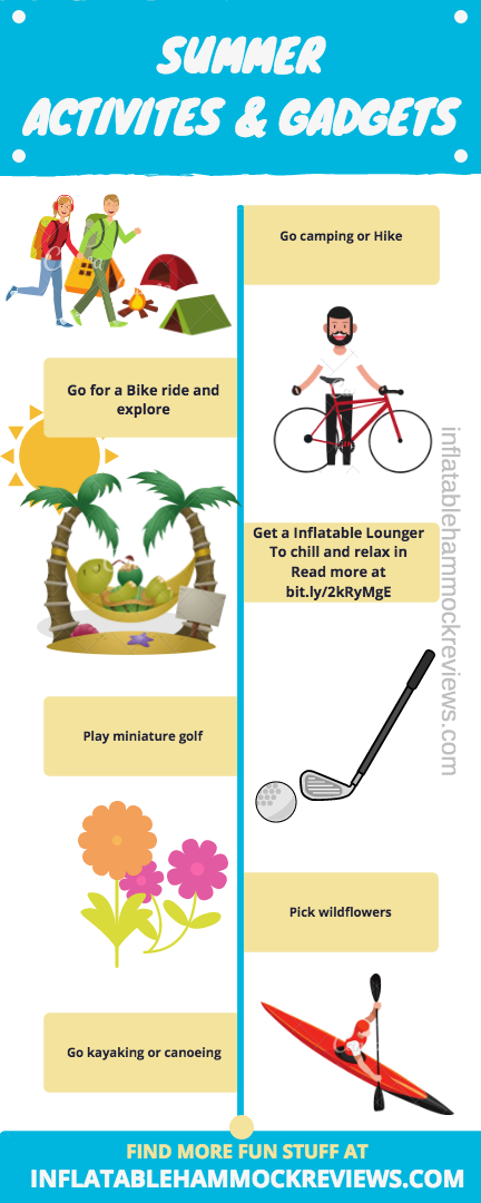 007 Pin by akellajustus on Things to do at summer and summer