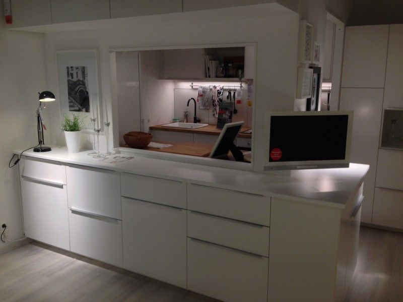 Ikea küchen metod  Ikea Metod Kitchens Pictures | ikea | Pinterest | D, Ikea kitchen ...
