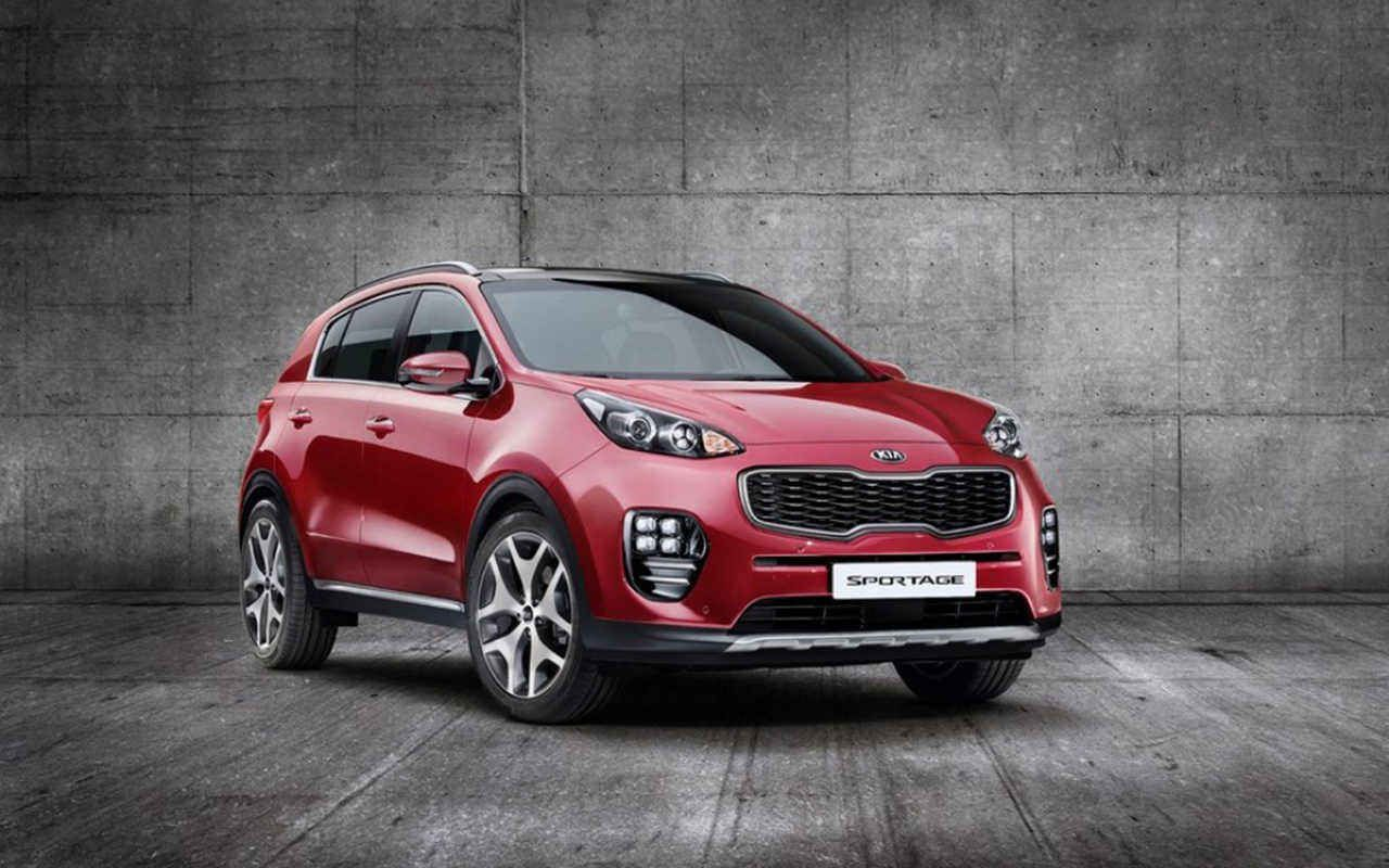 condition your buy cars time htm trade deal to a get kia ct tow pull danbury limited sale in dealers matter push no only up for we or used the