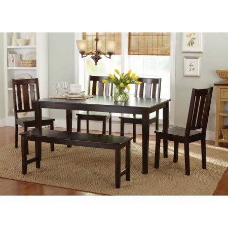 0f4c2b6ad6bc8181244b9f30c0e9604f - Better Homes And Gardens Bankston Dining Table Multiple Finishes