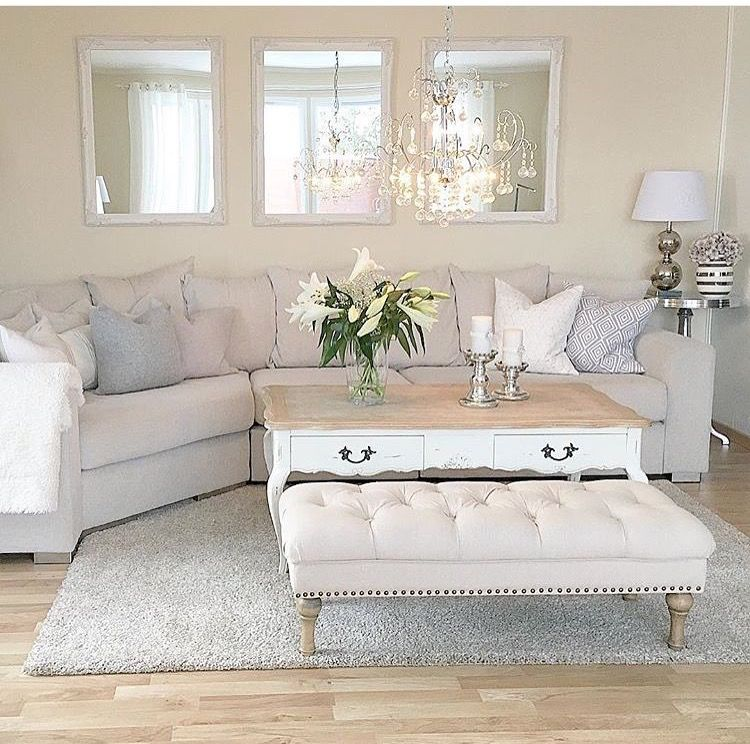 Pin de andrea en hogar pinterest hogar muebles y sillones for Sillones para apartamentos pequenos