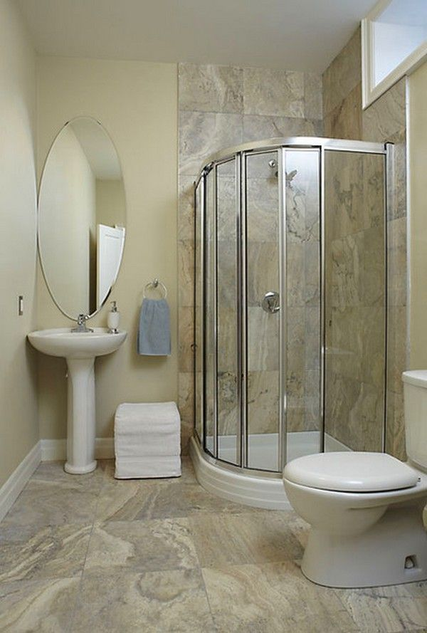 20 Most Por Bat Bathroom Ideas Pictures Remodel And Decor Bats