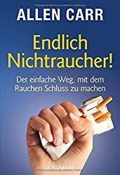 Raucherkrankheiten: Die fatalen Folgen am Verdauungssystem