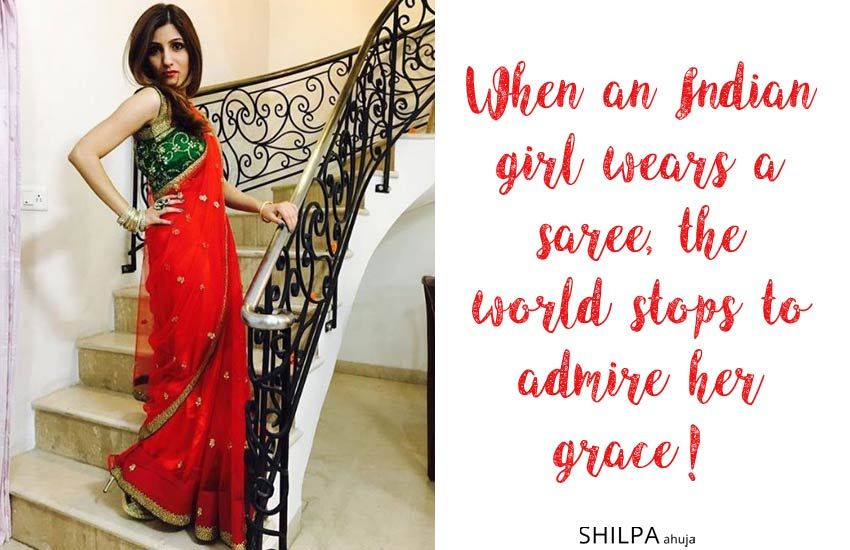 Traditional Outfit Instagram Captions For Saree Pic Chastity Captions #selfie quotes #selfie caption #funny selfie quotes #pout selfie quotes. instagram captions for saree pic