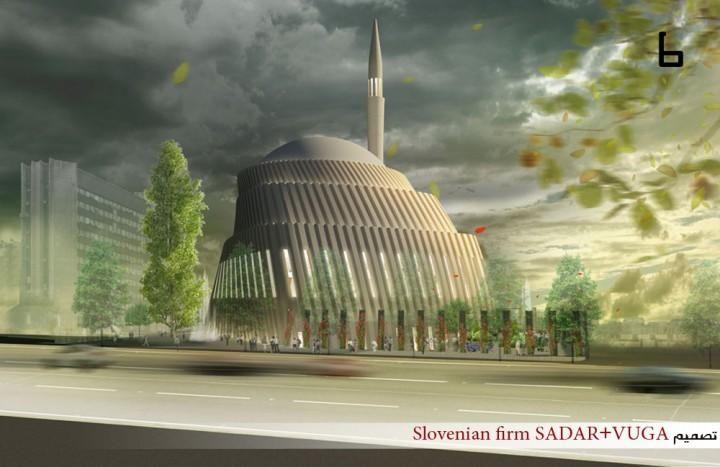 العمارة الاسلامية القديمة - بحث Google