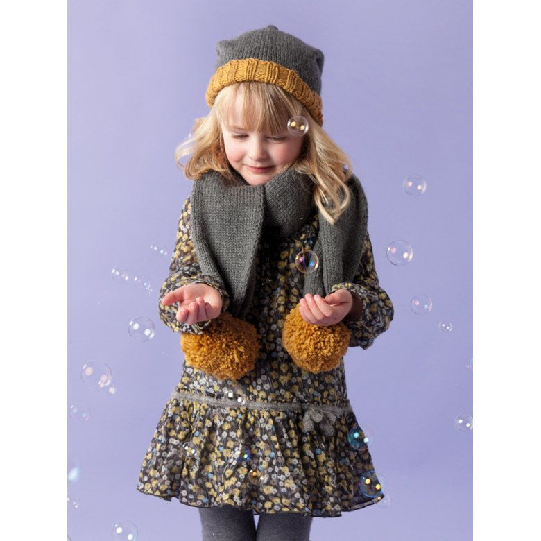 Cayden in Rowan Pure Wool Worsted | Knitting Patterns ...