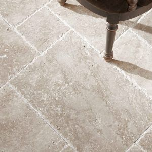 Ceramic Floor Tile That Looks Like Natural Stone