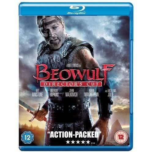 Ferretbrain Ne Waes Thaet Wyrd Beowulf Full Movies Online