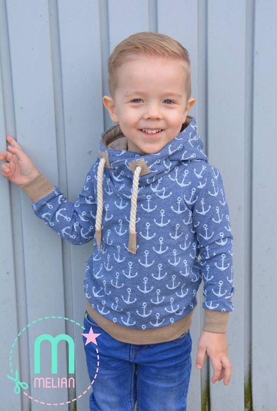 eda840e1f0e230 (38) Pinterest Kleinkind Junge Kleidung