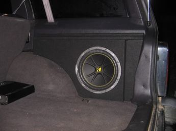 xj subwoofer enclosure 39 s cubby 10 jeep cherokee forum. Black Bedroom Furniture Sets. Home Design Ideas