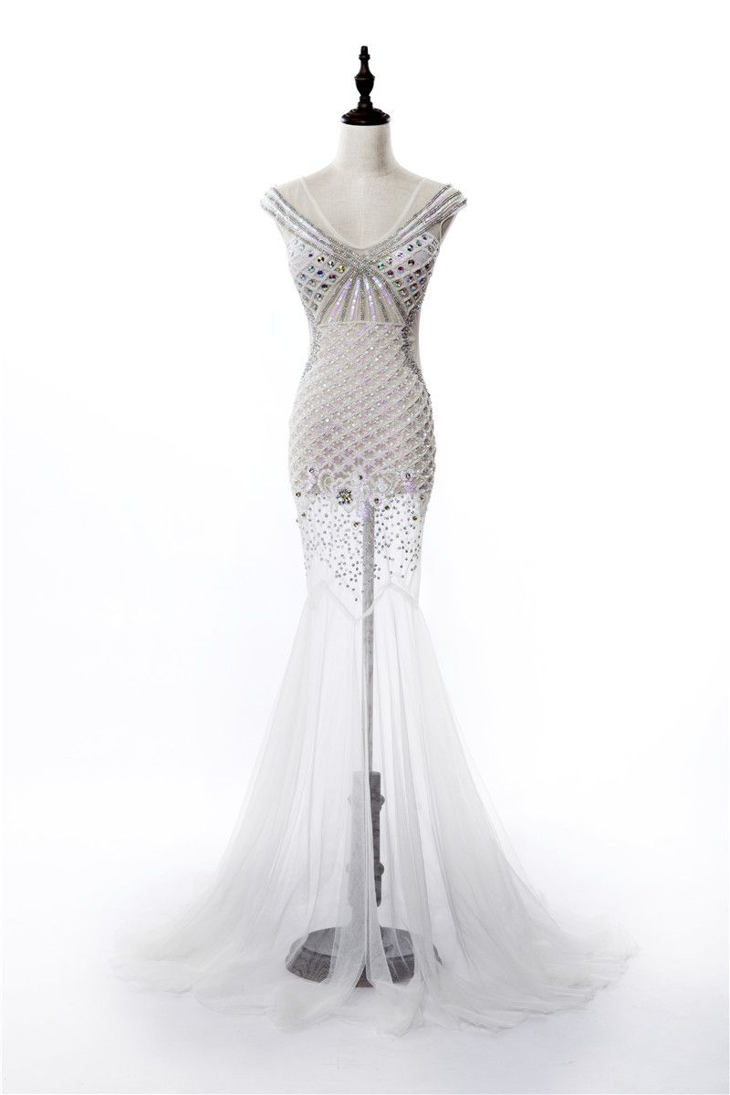 7ed0b80b376 Off the shoulder evening gowns like this would look great in a pageant like   missusa