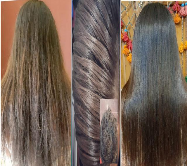 Utilisez Ce Masque à Effet Kératine Et Obtenez Des Cheveux Raides En 5 Minutes Cheveux Raides Cheveux Cheveux Lisse