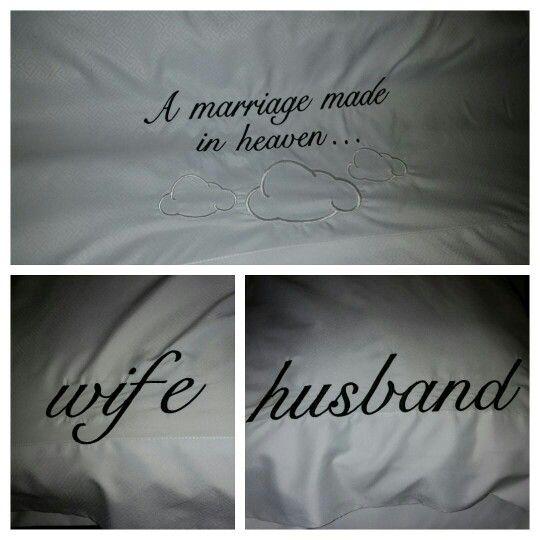 #wedding #luxury #bedding #MADEINUSA #embroidery #NoMinOrder #hotels #HotelLinen #elegant #luxuryhotel #gift