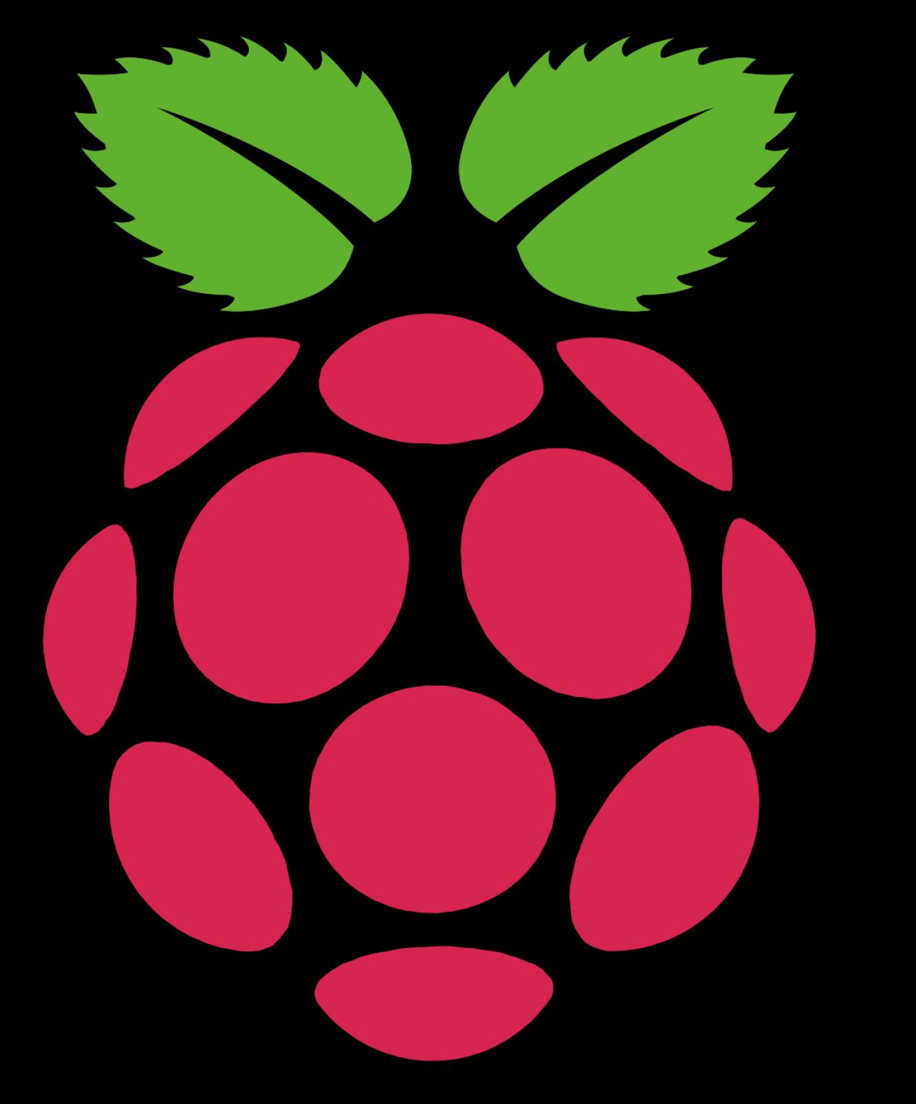 How to find your Raspberry Pi's IP address   Raspberry Pi