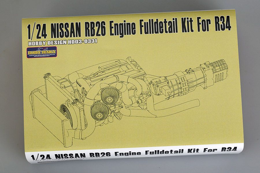9 best 1 24 nissan rb26 engine full detail kit for r34 hd03 0331 rh pinterest com