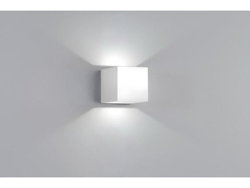 Light Gallery DAU LED