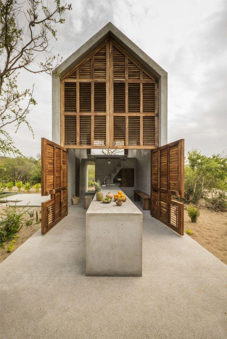 concrete form rental maine