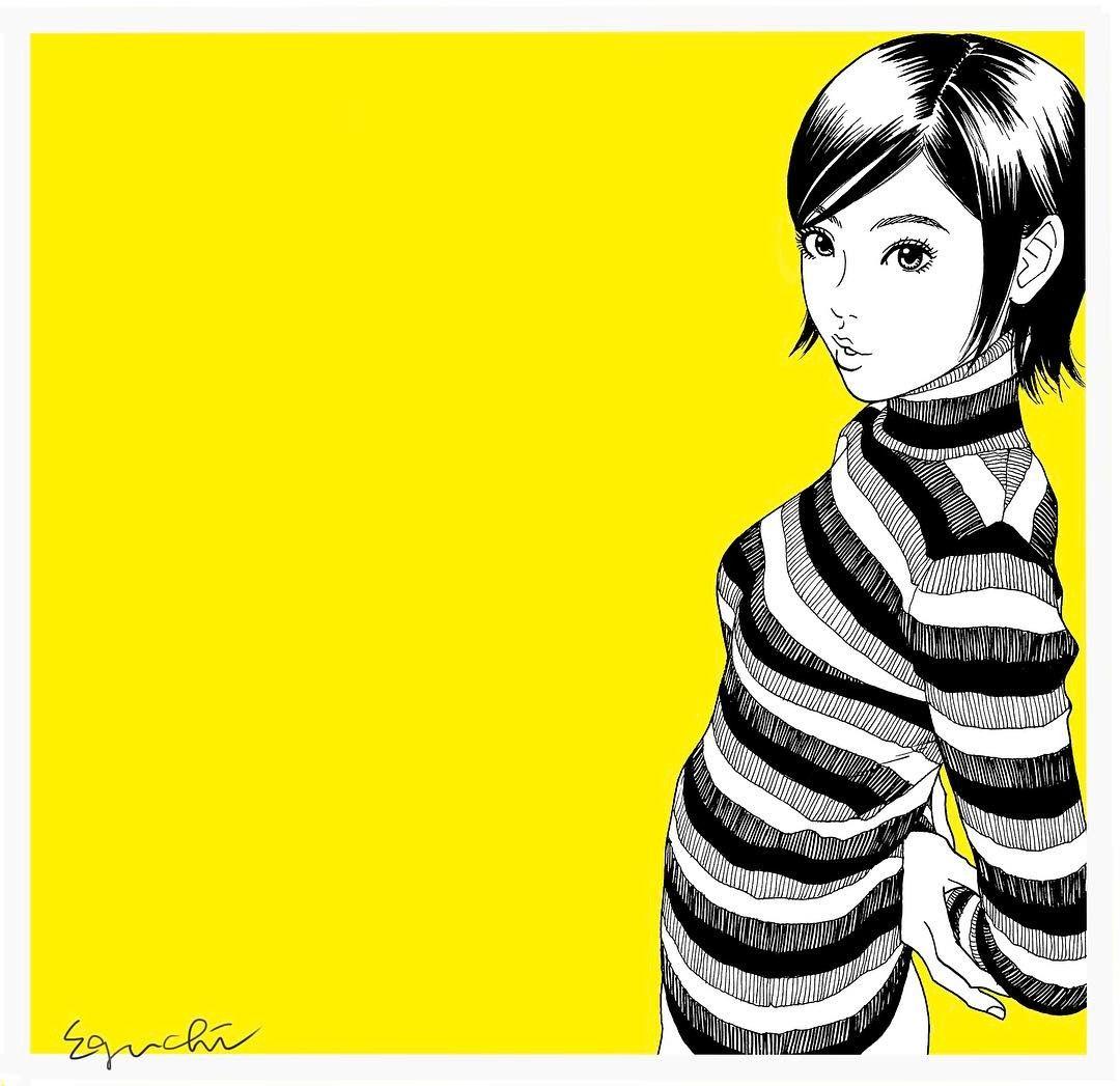 Sep.2002 #illustlation #artwork