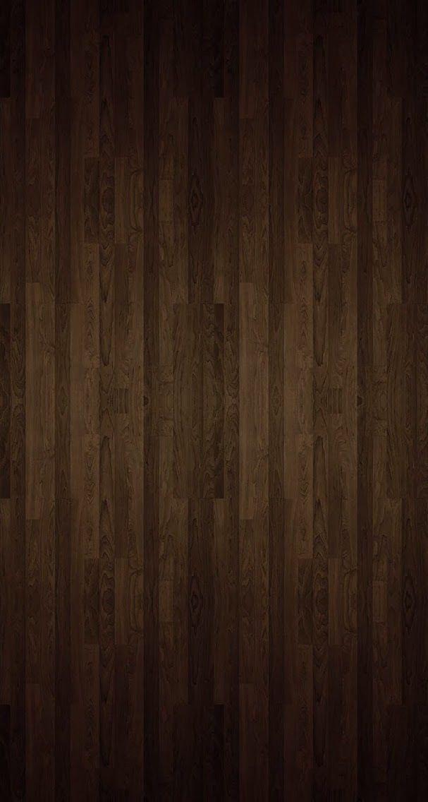 Dark brown wood iphone 6 plus wallpaper background Wood