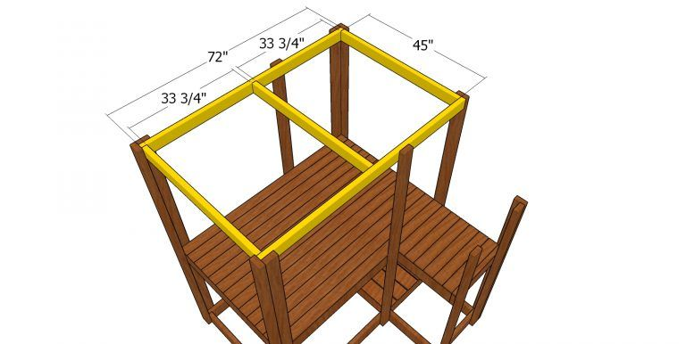 Kids Fort Plans Free Pdf Download Howtospecialist How To Build Step By Step Diy Plans In 2020 Fort Plans Kids Forts Diy Plans