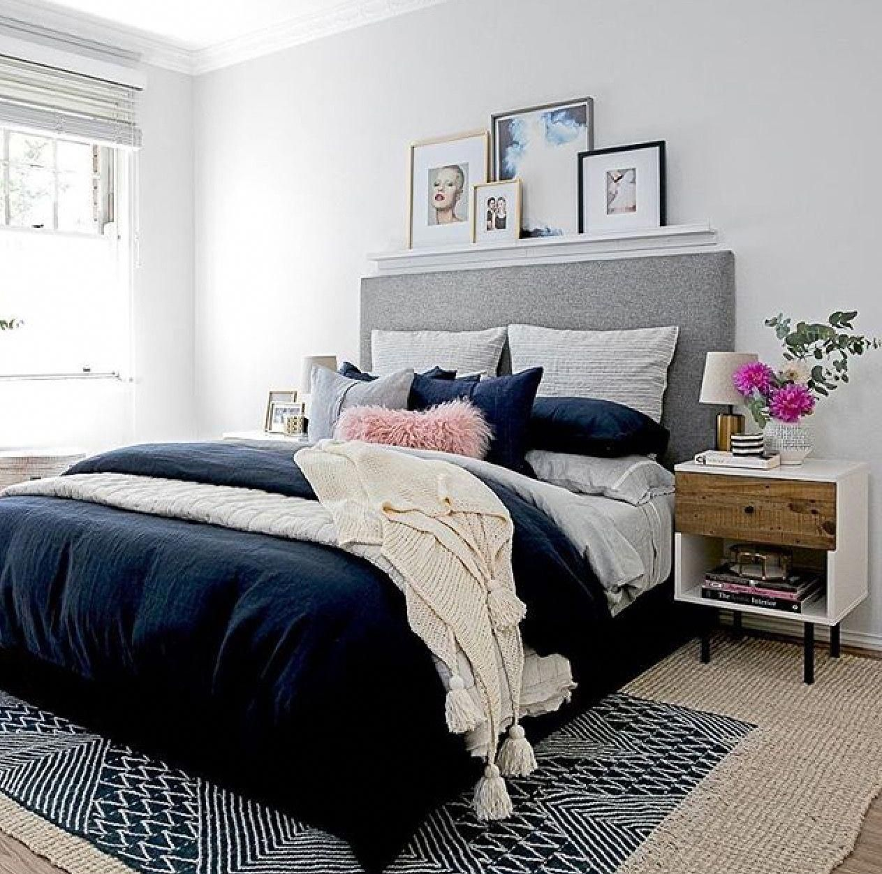 Warm Bedroom Ideas Creative To Incredible Decor Styling Help