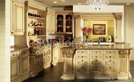 ... Kitchen Cabinets Ideas Victorian Style Kitchen Cabinets : Victorian  Style Kitchen Cabinets ...