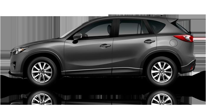 Mazda Cx 5 Drive S 2013 Best Suv Under 40k Mazda Australia Best Suv Mazda Mazda Cx5
