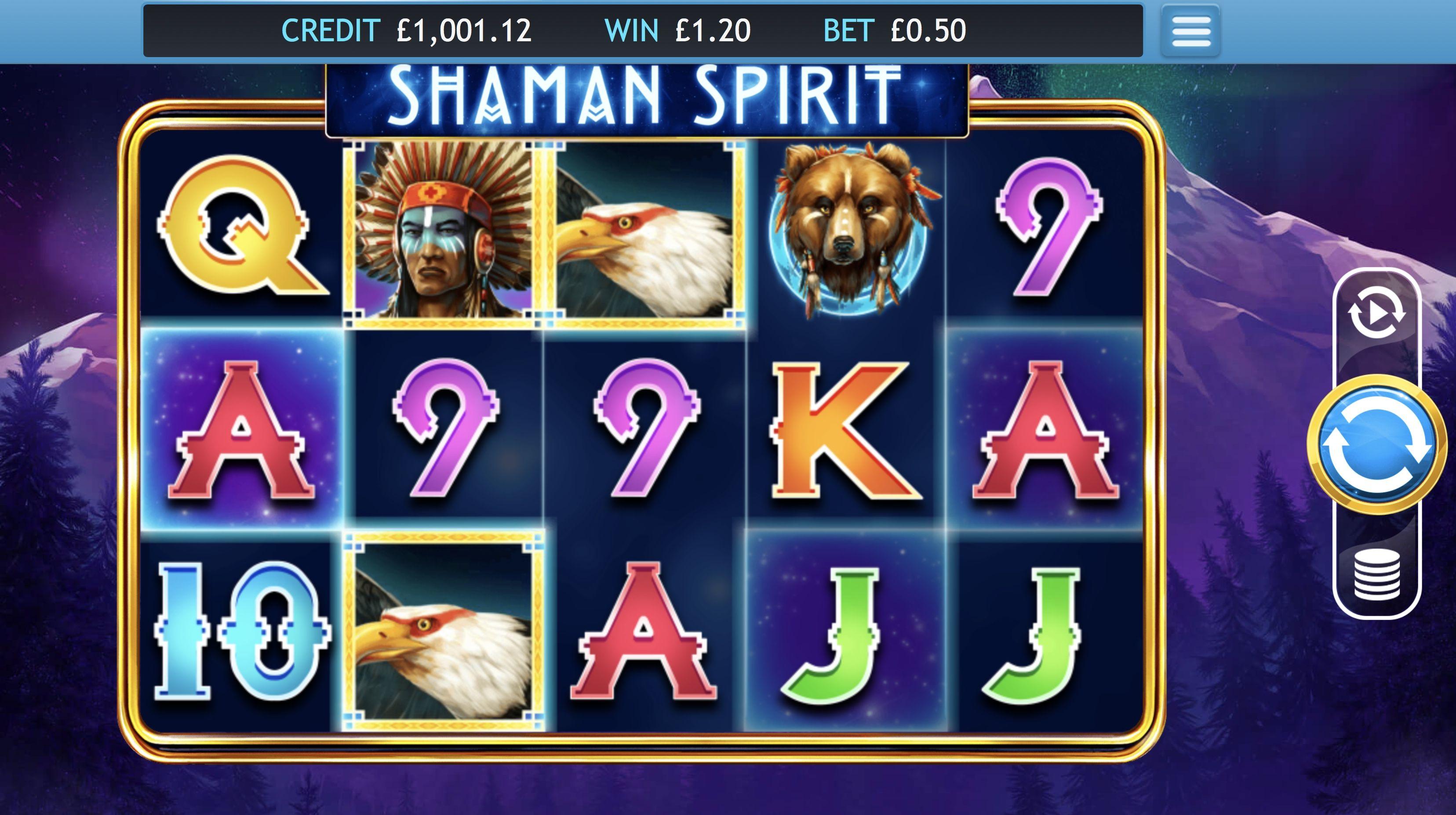 casino dk online