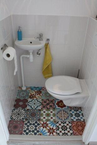 marokkaanse tegels wc google zoeken badezimmer pinterest haus badezimmer und bad. Black Bedroom Furniture Sets. Home Design Ideas