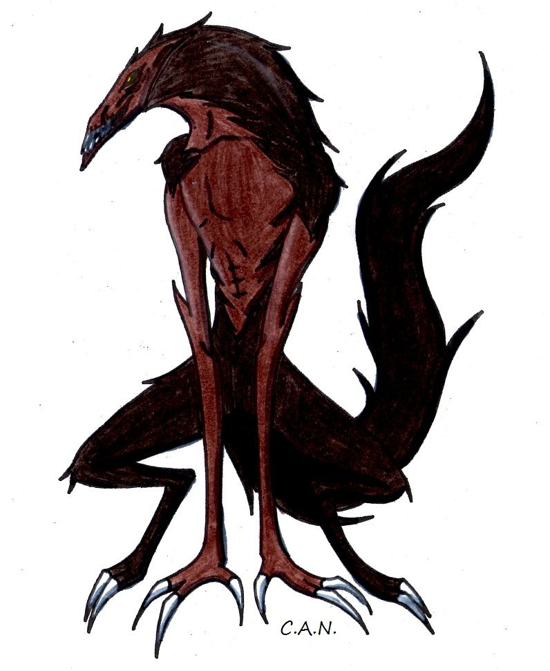 Image result for generator rex no face   M: THE WEREWOLF ...
