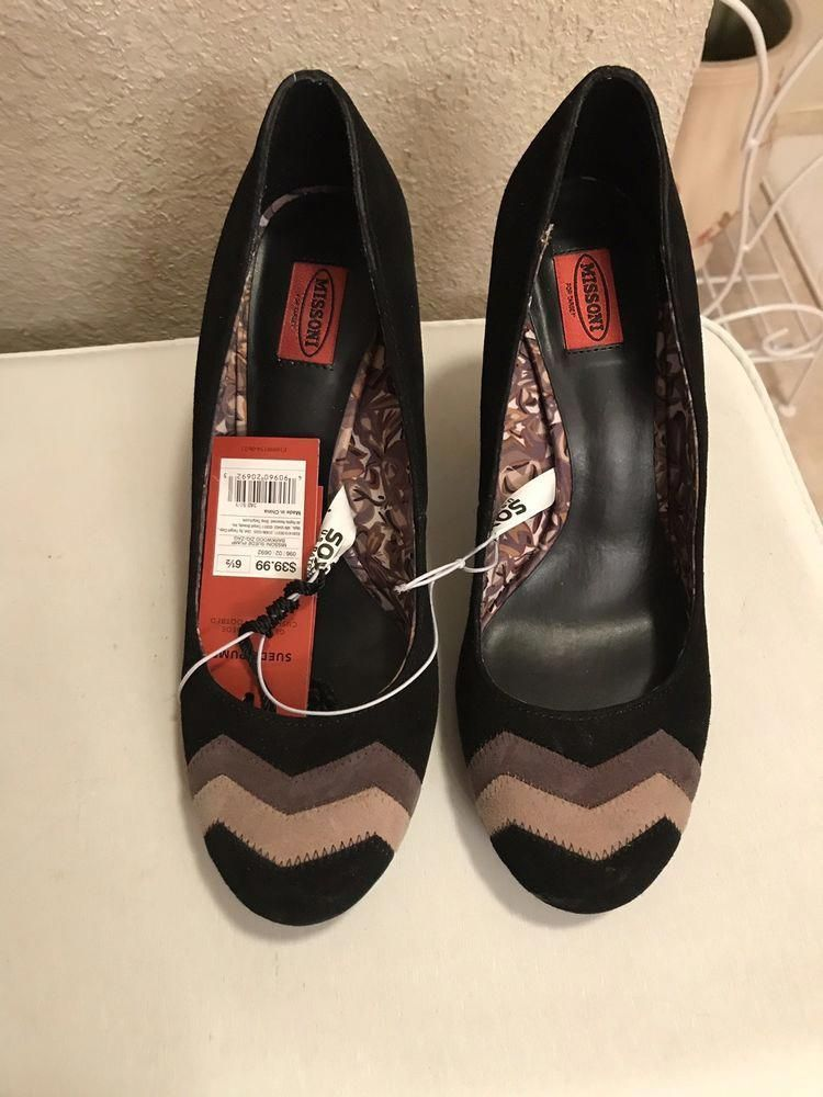 ecco womens shoes clearance