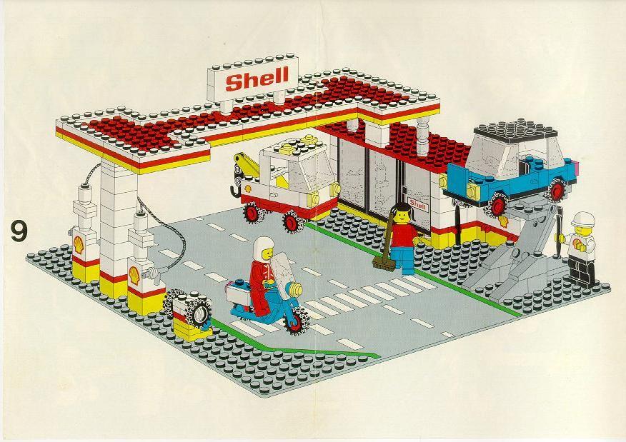 007g Lego Pinterest Lego Lego Instructions And Legos