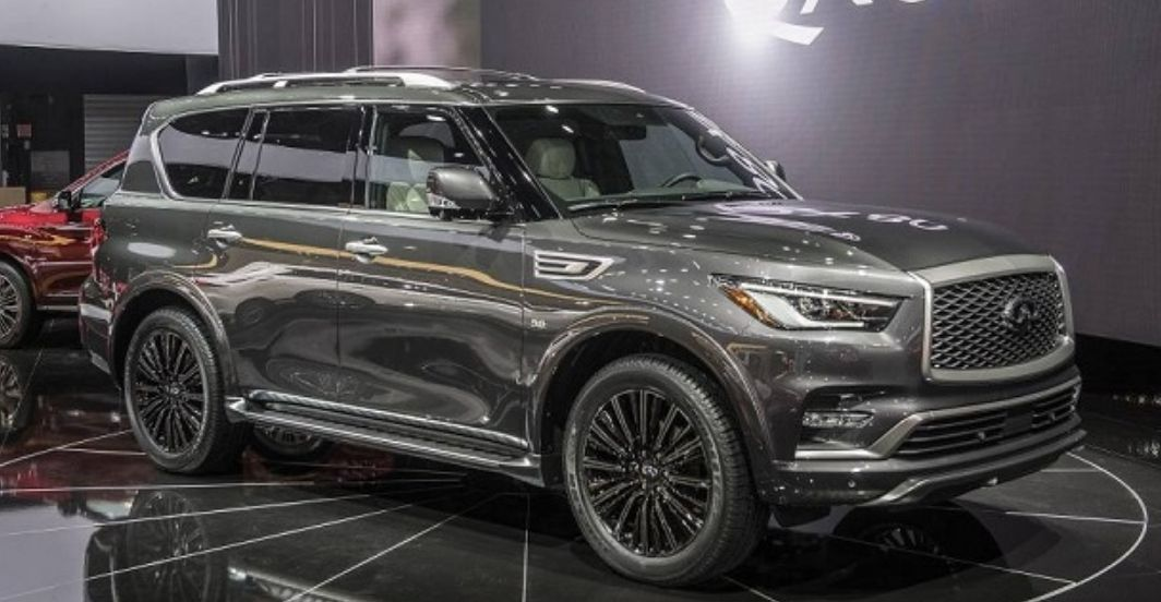 Infiniti Qx80 Monograph Release Date Infiniti Qx80 Monograph Release Date This Infiniti Qx80 Monograph Release Date Photos Was Uplo In 2020 Suv Suv Reviews Infiniti