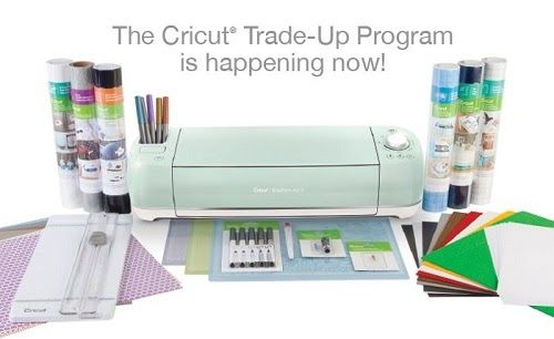Send In A Picture Serial Number Of Old Cricut Or Competitor Machine And Receive Code For 50 Off Explore Air 2 Mint Everything Bundle Free Paper Flower Templates Free Svg Paper Flower Template