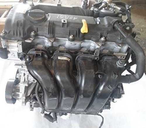 Introducing Engine Motor 14 Hyundai Elantra 20l Vin H 8th Digit 23k Only Get Your Car Parts Here And Follow Us For More Update Hyundai Elantra Elantra Hyundai