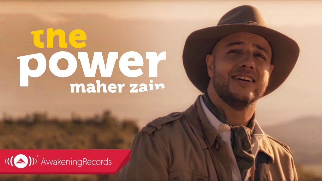 Maher zain песни скачать