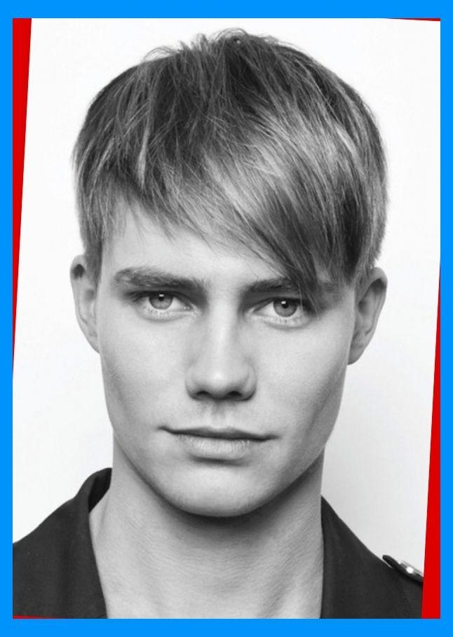 Trendy Boys Haircuts Regarding Provide Glamour Nice Looking Haircuts