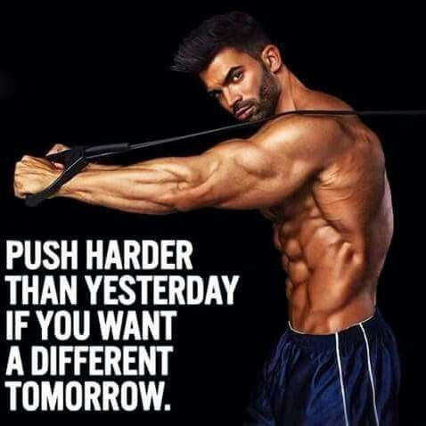 Pin By Sultan Hamza On Body Temple Fitness Motivation Pictures Bodybuilding Motivation Quotes Fitness Motivation Quotes
