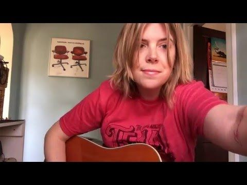 """""""All My Life"""" - Evan Dando cover for Theme Music - YouTube"""