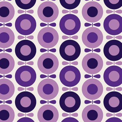 katvig sengetøj KATVIG ÆBLEPRINT | Patterns | Pinterest | Prints katvig sengetøj