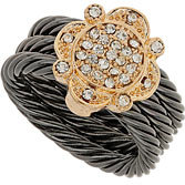 #Topshop                  #ring                     #Stone #Twist #Band #Ring                           Stone Twist Band Ring                               http://www.seapai.com/product.aspx?PID=362929