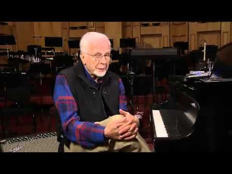 An Interview with Peter Nero. Great Pianist, Talented Man ...