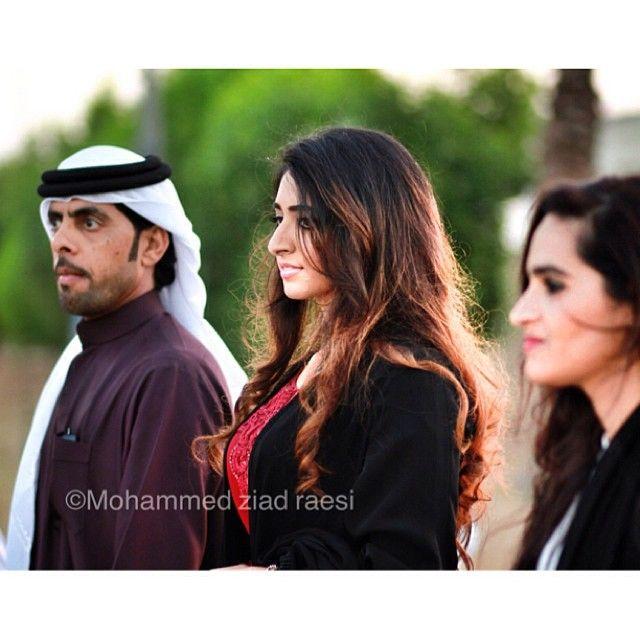 Pin by maryam mohamed on Her Highness Sheikha Maryam Al Maktoum in