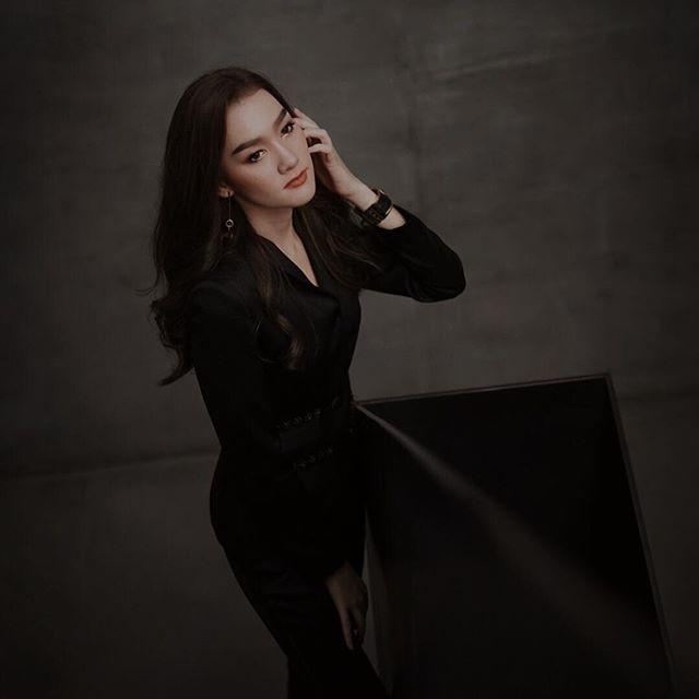 Taylor Marie Hill | モデル, 芸能人, メイク