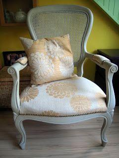 Spiksplinternieuw Het nieuwe zitten (met afbeeldingen) | Fauteuil stoelen, Fauteuil UT-26