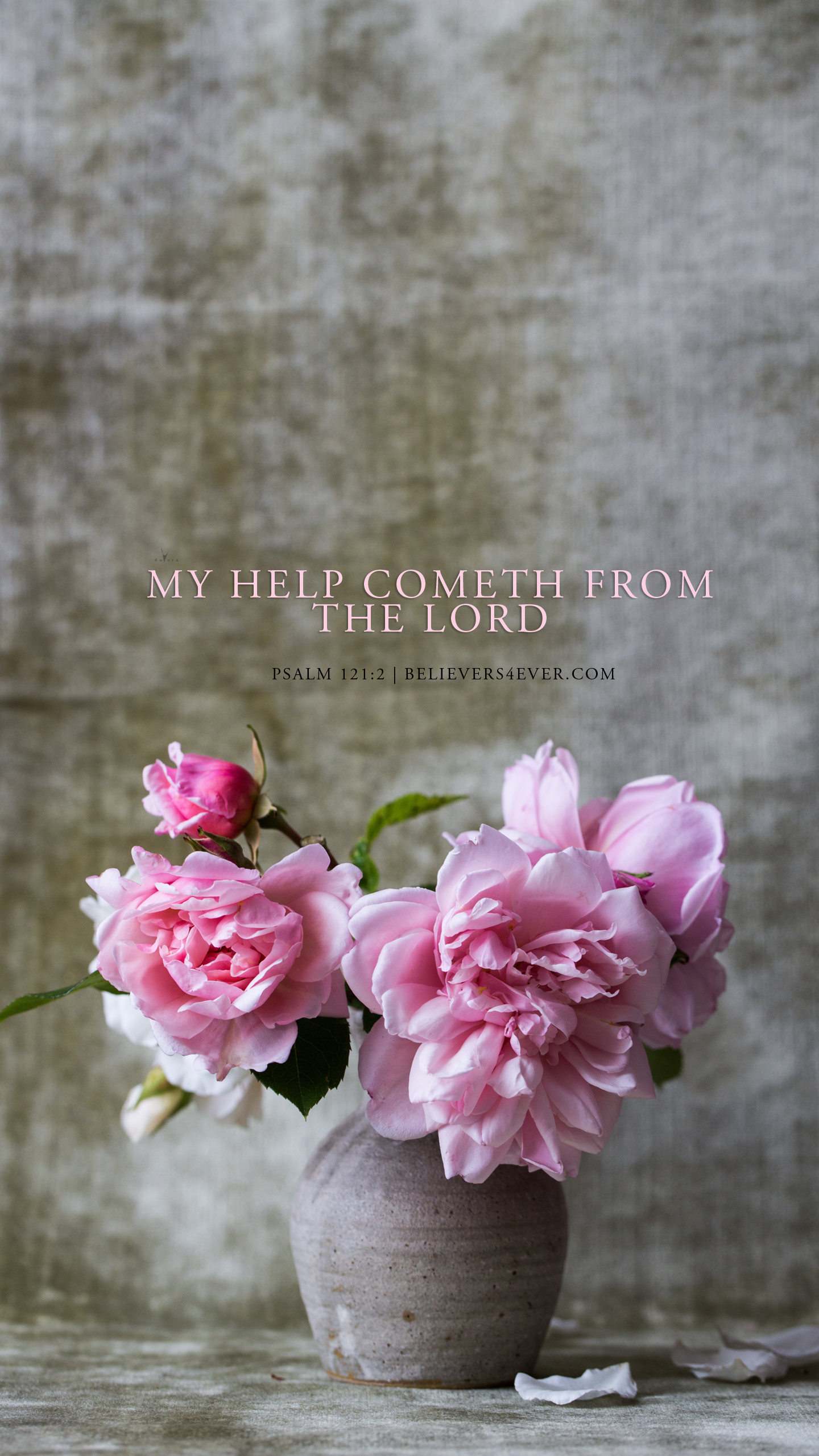 christian wallpaper a· my help mobile wallpaper for android and iphone psalm 1212
