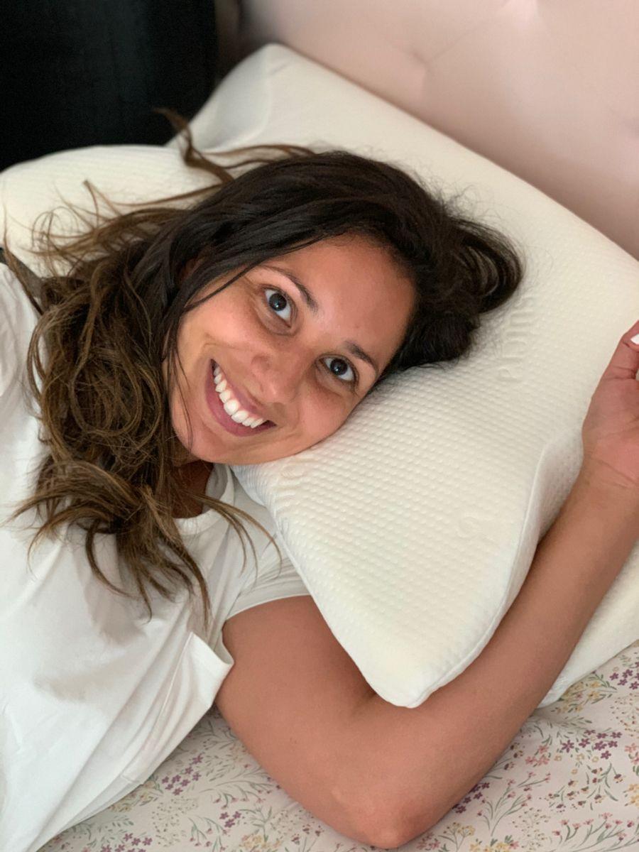 sutera sleep pillow pillows sleep dream