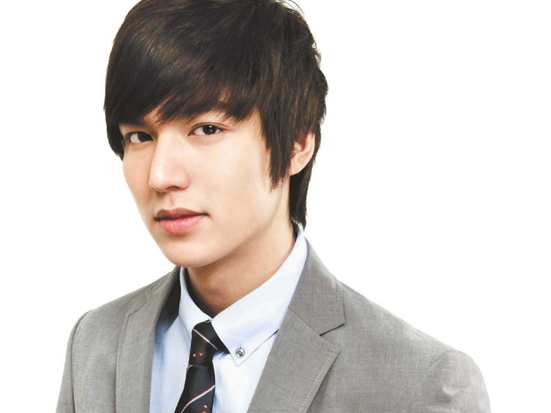 Lee Min Ho Wallpaper Download Lee Min Ho Wallpaper Android Lee Min Ho Pics Lee Min Lee Min Ho